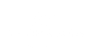 Simon and Sons